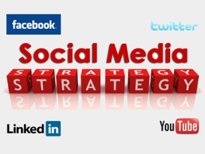 SocialMediaStrategy[1]
