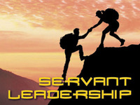 Servant_leadership2[1]