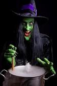 15610978-scary-witch-stirring-her-cauldron-low-key-lighting